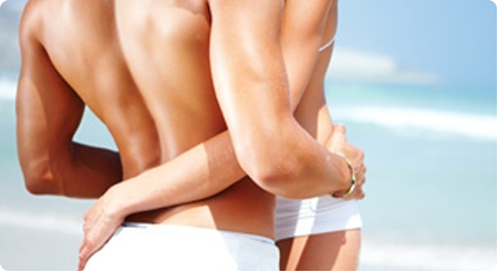 laser hair removal clinic in toronto