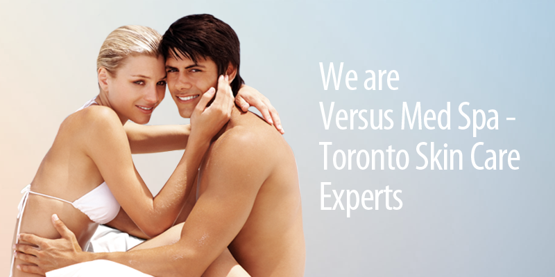 Laser Hair Removal Clinic Toronto
