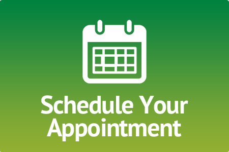 schedule-doctor-appointment