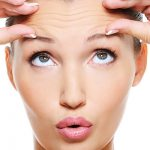 8 tips to prevent and reduce wrinkles