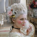 Marie Antoinette beauty secrets