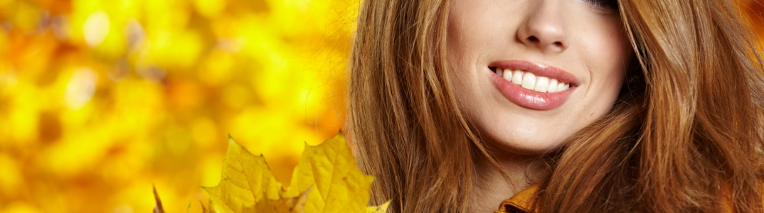 The Right Autumn Diet And Lifestyle For Your Body And Skin