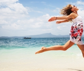 Laser Hair Removal during Summer – Everything You Need to Know about it
