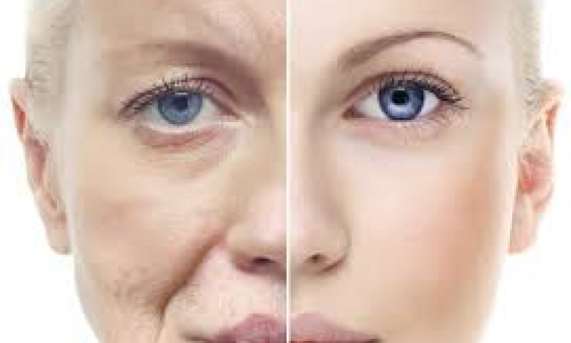 Top Anti-Aging Procedures with Fast Result