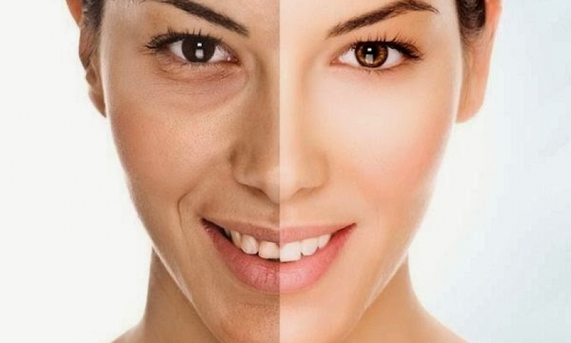 Top 3 Autumn Anti-Aging Procedures