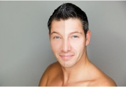 Express Male Facial – the Ultimate Rejuvenation Solution for a busy man