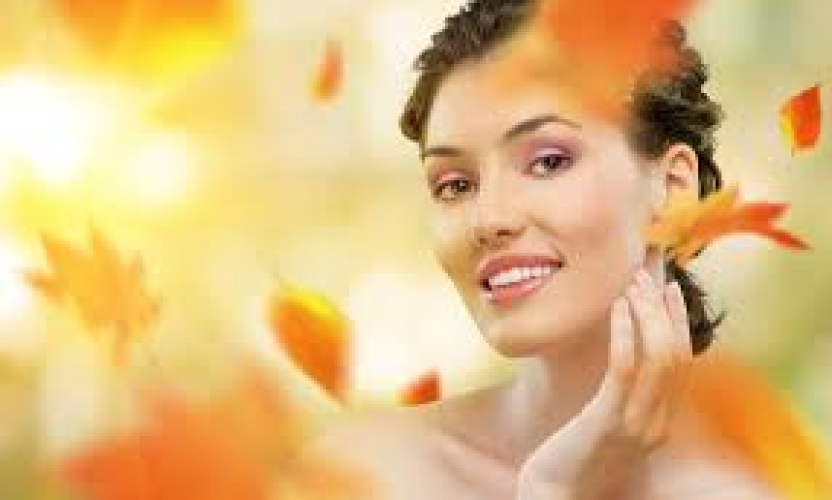 The Autumn Skin Care Routine That Prepares Your Skin For Winter