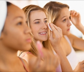 How often should you Change your Skin Care Routine?