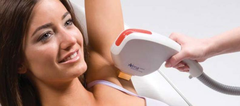 Shaving, Waxing, Depilatory Cream or Laser Hair Removal?