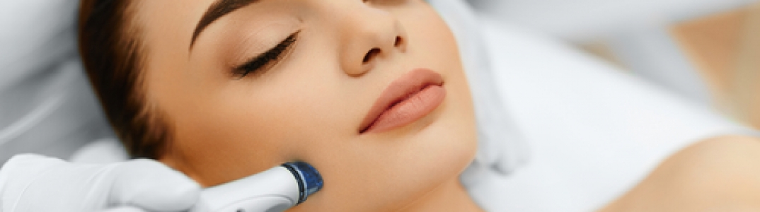 Is Microdermabrasion Right for You?