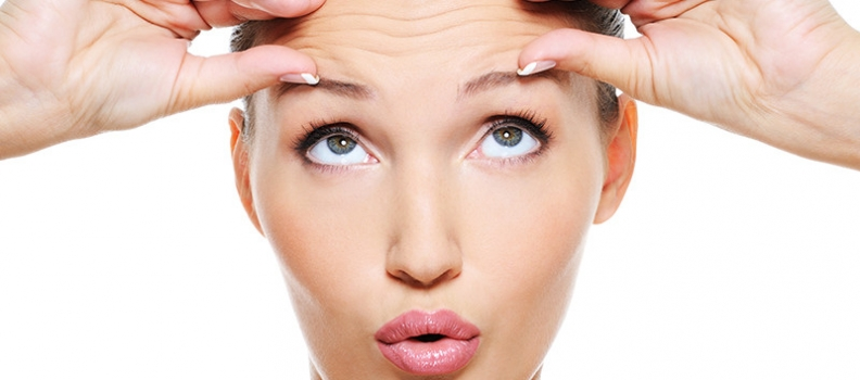 How to Prevent and Reduce Wrinkles – the Complete Guide