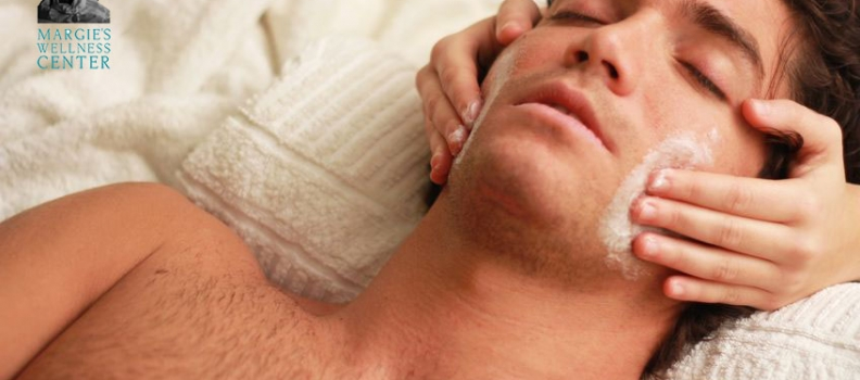 The Ideal Rejuvenating Treatments for Men