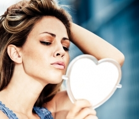 Look Great for this Weekend's Event (Skin Care Tips that Work Fast)