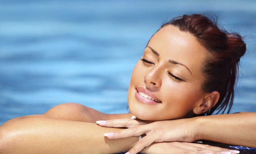 Summer Skin Care: Tips & Tricks to Prepare your Skin for Summer